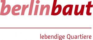 Logo Berlin baut