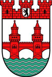 bezirkswappen_friedrichshain-kreuzberg
