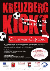 christmas-cup-2016